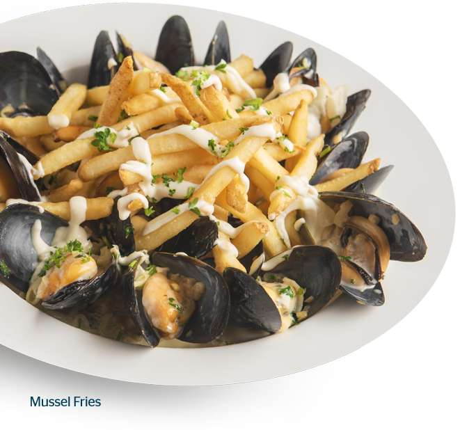 Fisherman S Warf Pier 39 Restaurant Best Seafood In San